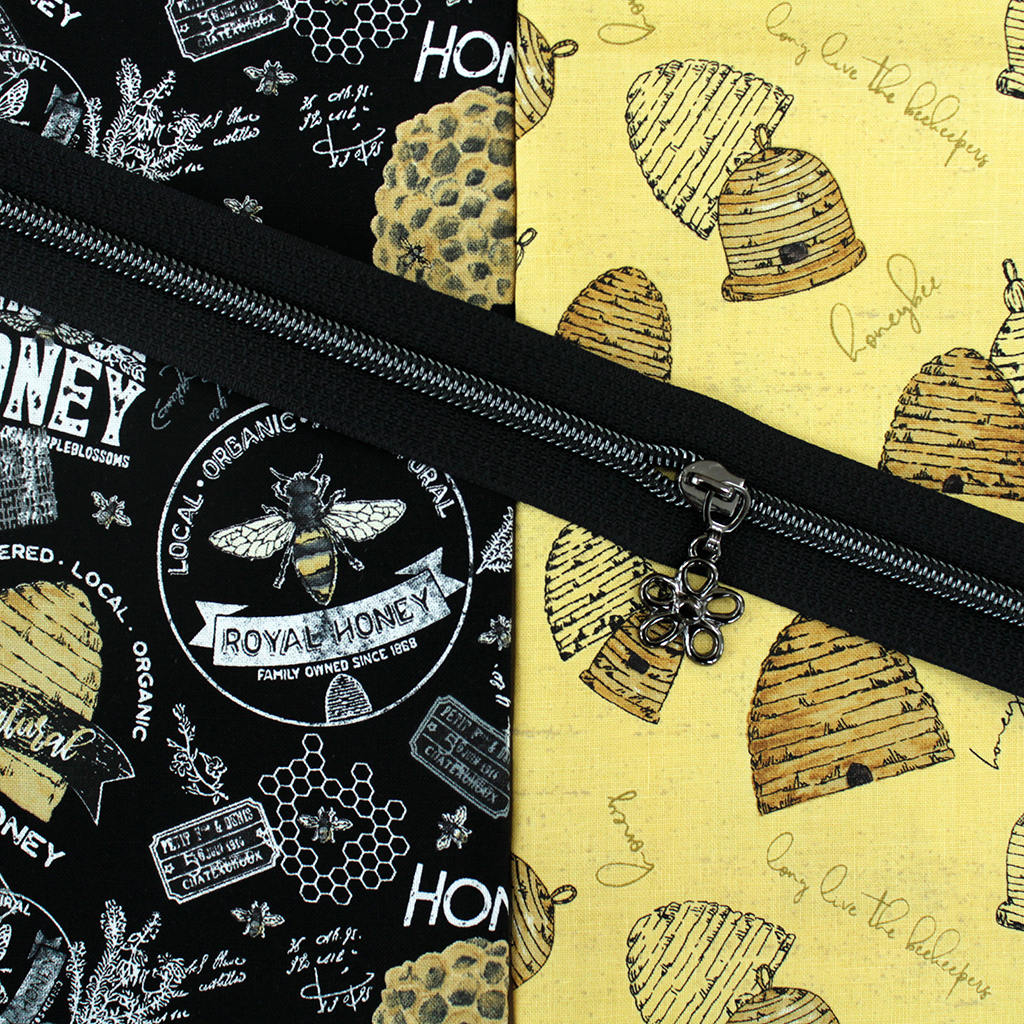 Bee's Life Pouch Kit