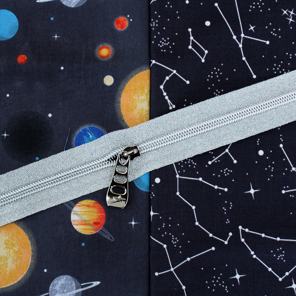 Out of This World Pouch Kit