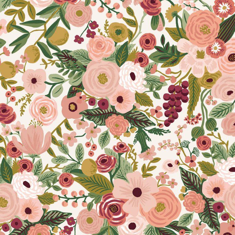 garden_party_rose