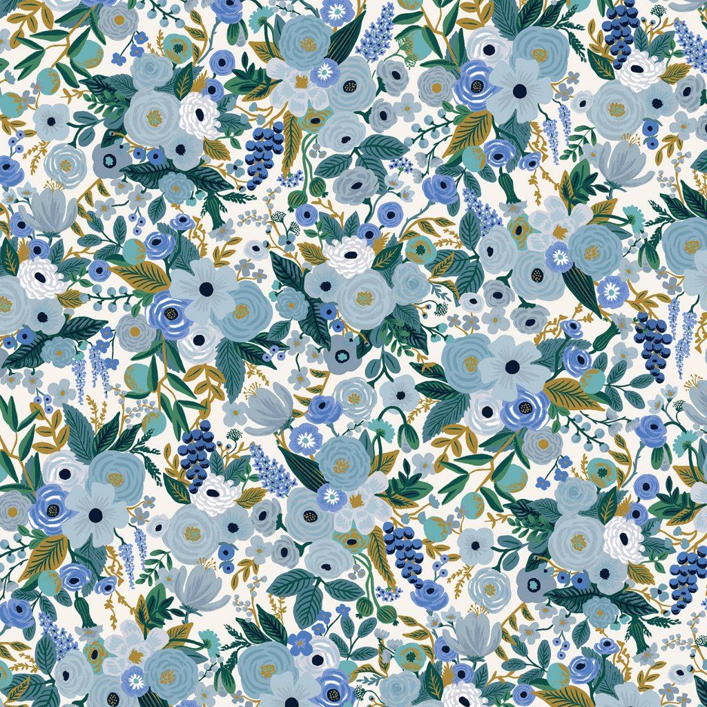 petite_garden_party_blue