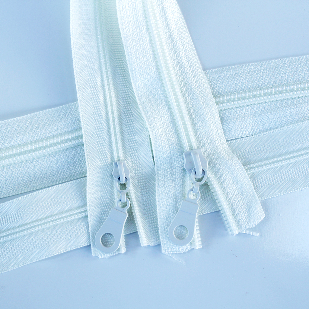#3-#5-off-white-zipper-regular-coil