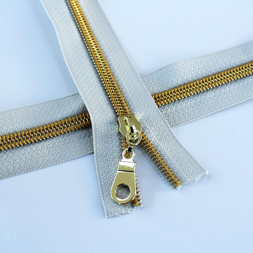 #5-beige-zipper-gold-coil