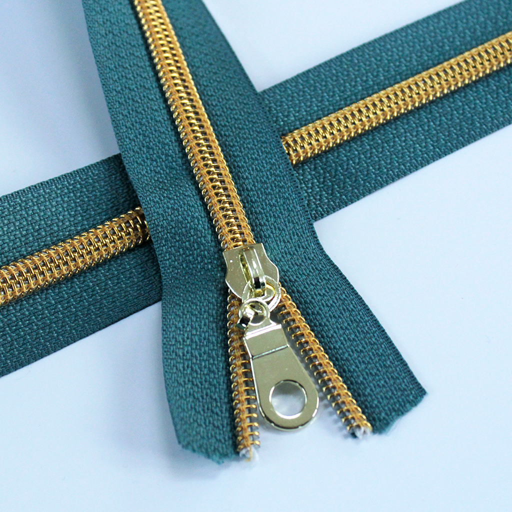 #5-blue-cork-with-gold