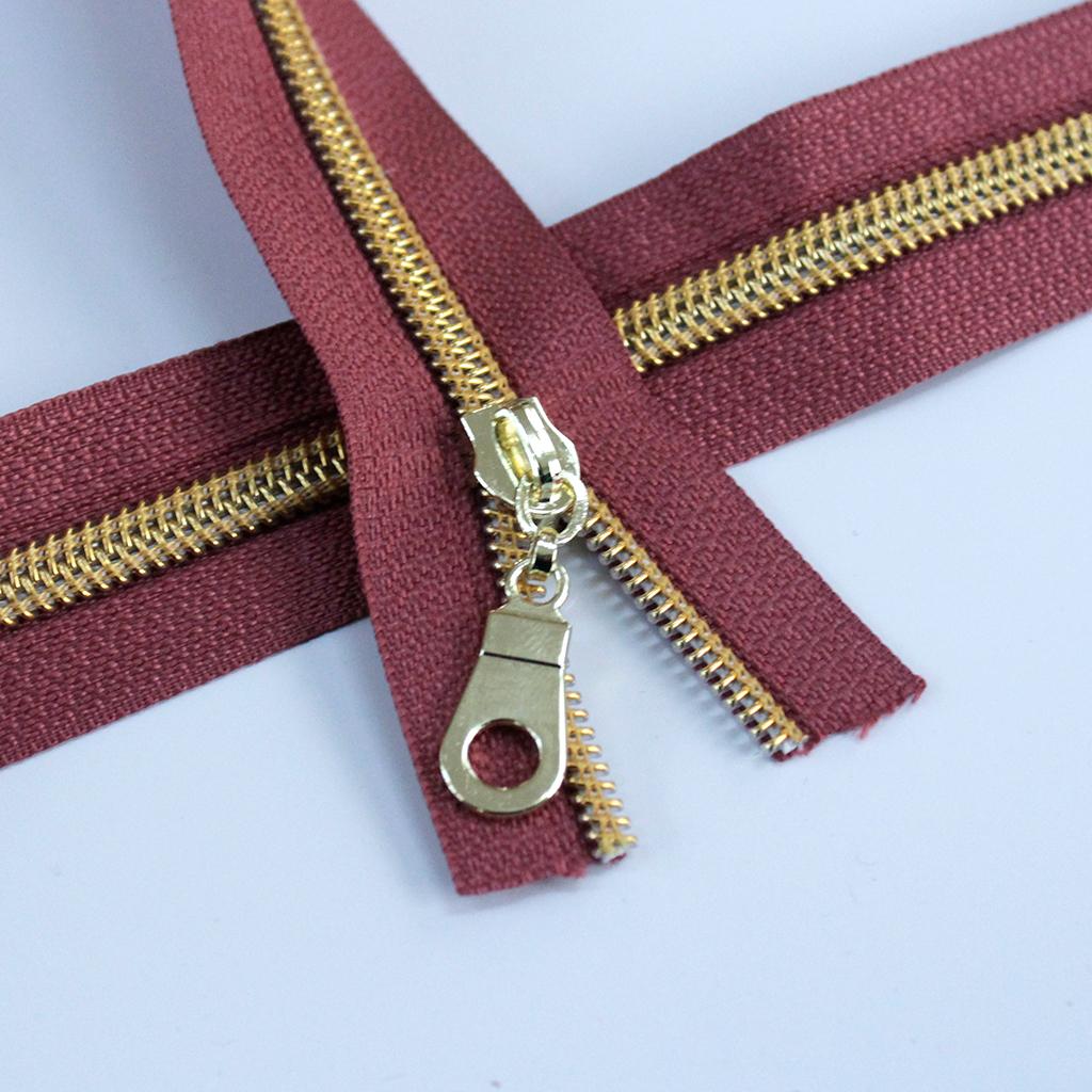 Brick-Gold Kit