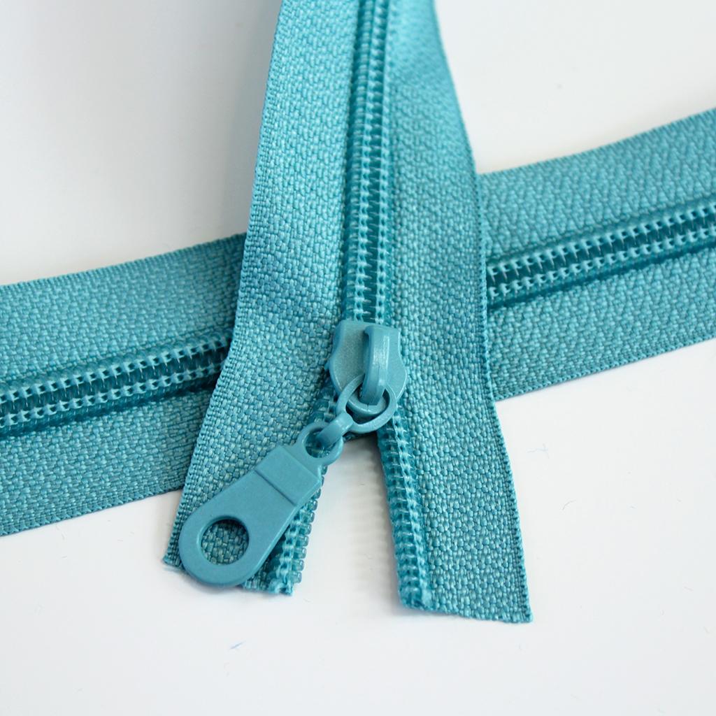#5-ocean-blue-zipper-regular-coil