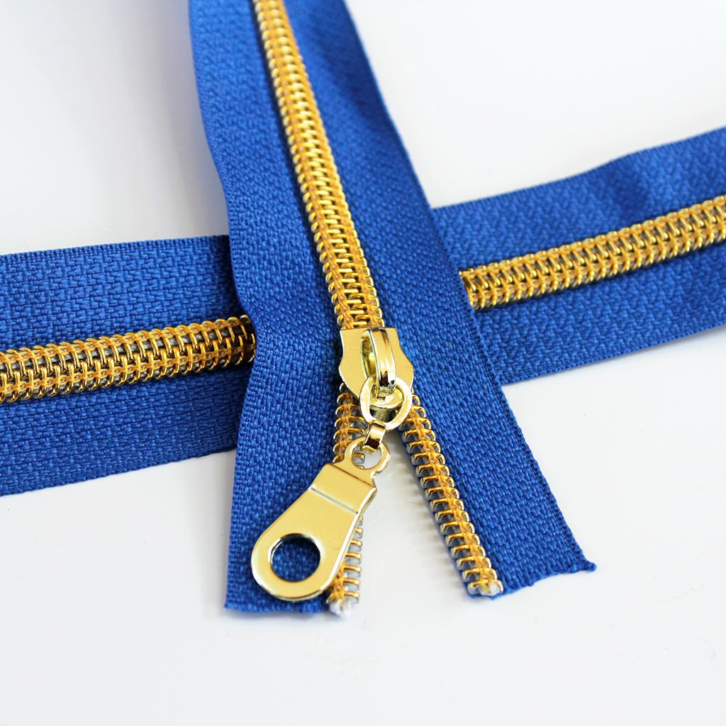 #5-royal-blue-zipper-gold-coil
