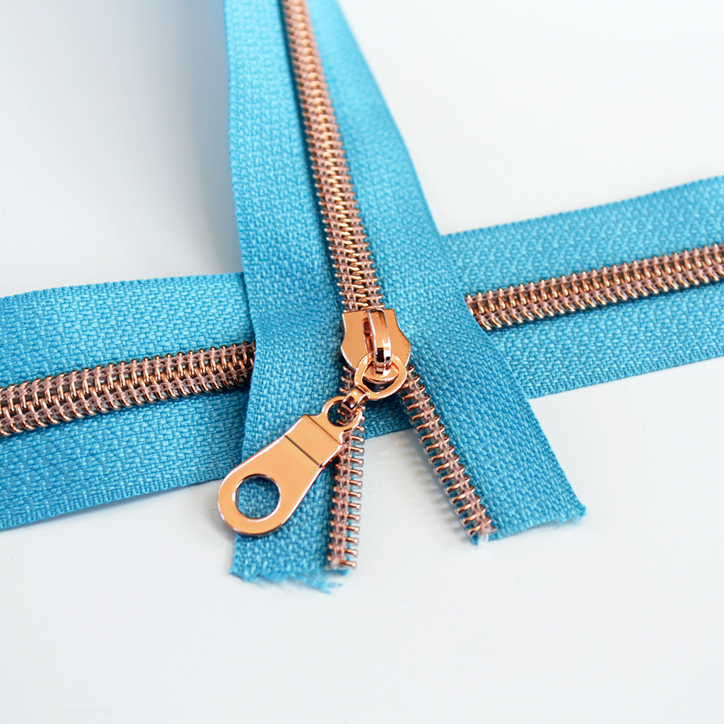 #5-turquoise-zipper-rose-gold-coil