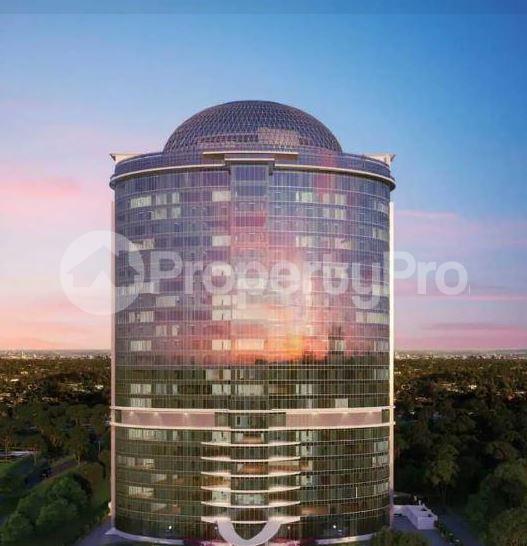 1 Bedroom Mini Flat Flat Apartment For Rent Westlands Nairobi Pid 8aahd Propertypro