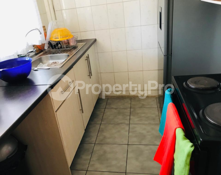 1 bedroom mini flat  Houses for sale Avondale Harare North Harare - 2