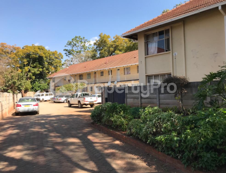 1 bedroom mini flat  Houses for sale Avondale Harare North Harare - 1