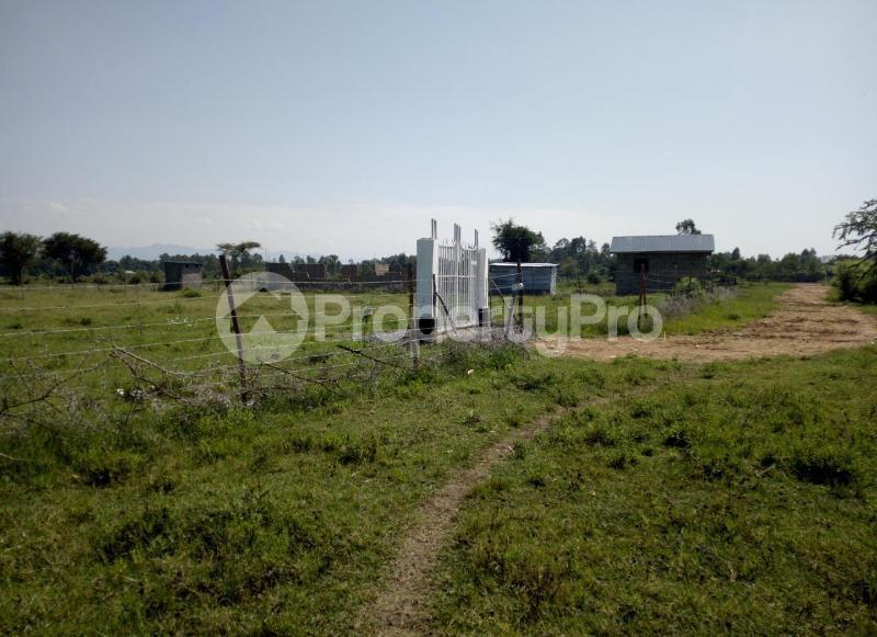 Land for sale Unnamed Road East Kolwa, Nyamasaria, Kisumu Nyamasaria Kisumu - 2