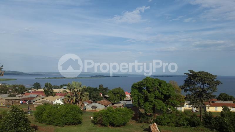 2 bedroom Apartment Block Apartment for shortlet Walukuba-Masese Rd, Jinja, Uganda Jinja Eastern - 10