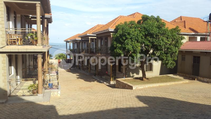 2 bedroom Apartment Block Apartment for shortlet Walukuba-Masese Rd, Jinja, Uganda Jinja Eastern - 0