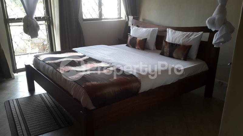 2 bedroom Apartment Block Apartment for shortlet Walukuba-Masese Rd, Jinja, Uganda Jinja Eastern - 4