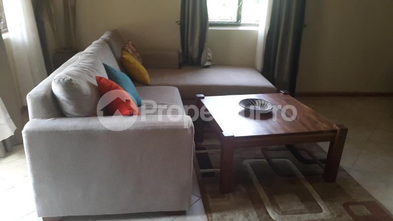 2 bedroom Apartment Block Apartment for shortlet Walukuba-Masese Rd, Jinja, Uganda Jinja Eastern - 1