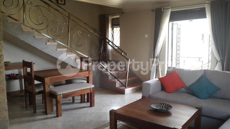 2 bedroom Apartment Block Apartment for shortlet Walukuba-Masese Rd, Jinja, Uganda Jinja Eastern - 3