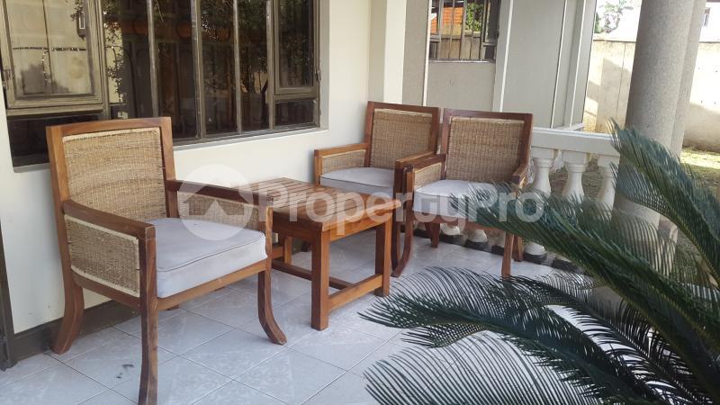 2 bedroom Apartment Block Apartment for shortlet Walukuba-Masese Rd, Jinja, Uganda Jinja Eastern - 8