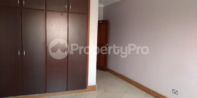 2 bedroom Apartment Block Apartment for rent Walukuba-Masese Rd, Jinja, Uganda Jinja Eastern - 3