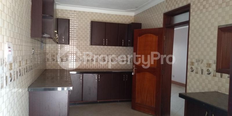 2 bedroom Apartment Block Apartment for rent Walukuba-Masese Rd, Jinja, Uganda Jinja Eastern - 7