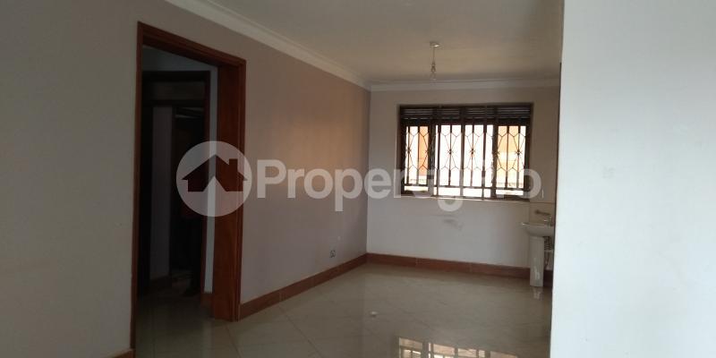 2 bedroom Apartment Block Apartment for rent Walukuba-Masese Rd, Jinja, Uganda Jinja Eastern - 6
