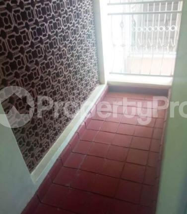 2 bedroom Flat&Apartment for rent Karen Nairobi - 4