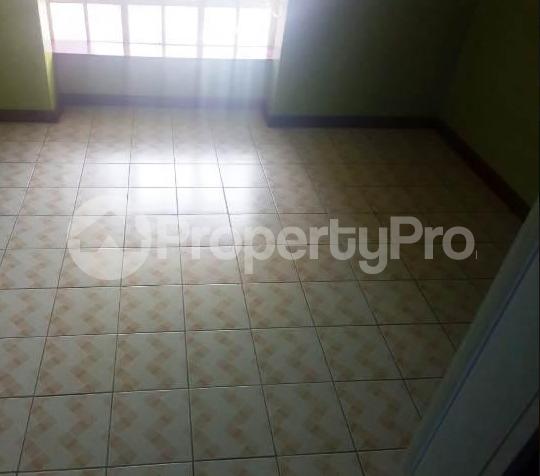 2 bedroom Flat&Apartment for rent Karen Nairobi - 3