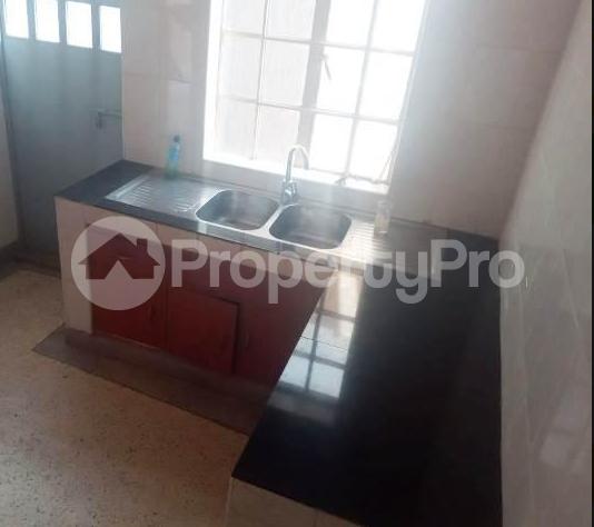 2 bedroom Flat&Apartment for rent Karen Nairobi - 5