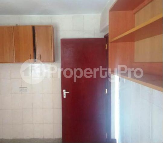 2 bedroom Flat&Apartment for rent Karen Nairobi - 2