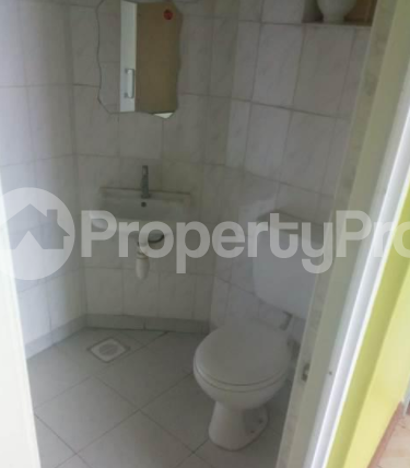 2 bedroom Flat&Apartment for rent Karen Nairobi - 7