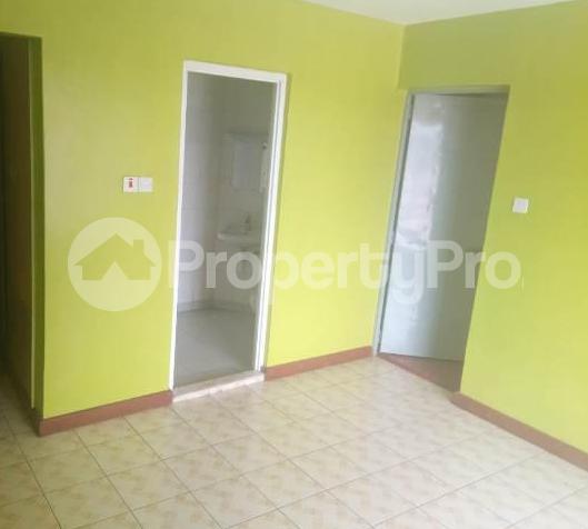2 bedroom Flat&Apartment for rent Karen Nairobi - 0