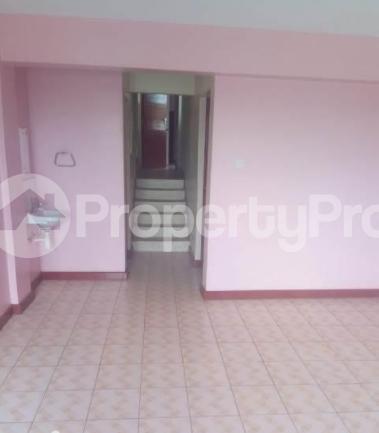 2 bedroom Flat&Apartment for rent Karen Nairobi - 1