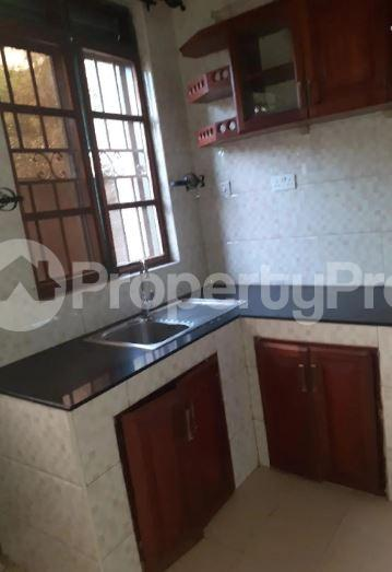 2 bedroom Apartment for rent Kalungu Central - 5