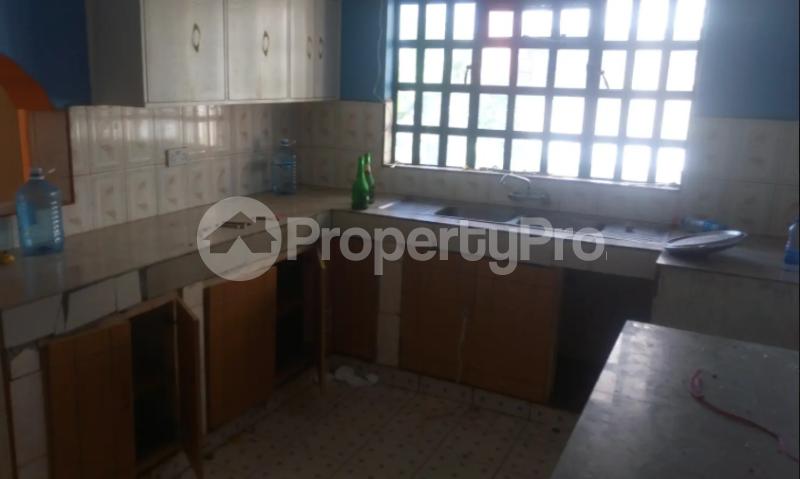 2 bedroom Flat&Apartment for rent Ongata Rongai Kajiado - 2