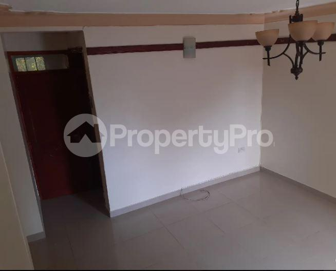 2 bedroom Apartment for rent Kalungu Central - 2