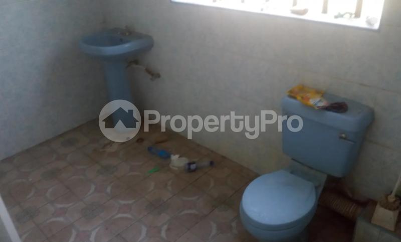 2 bedroom Flat&Apartment for rent Ongata Rongai Kajiado - 4