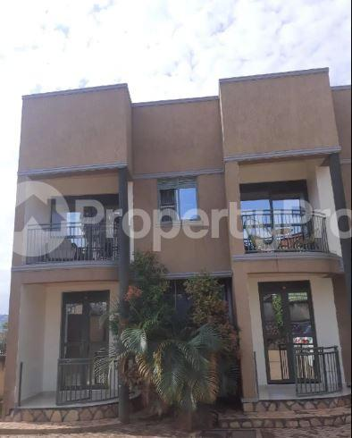 2 bedroom Apartment for rent Kalungu Central - 0