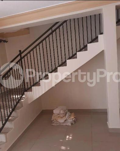 2 bedroom Apartment for rent Kalungu Central - 1