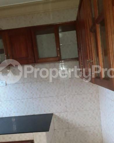 2 bedroom Apartment for rent Kalungu Central - 7