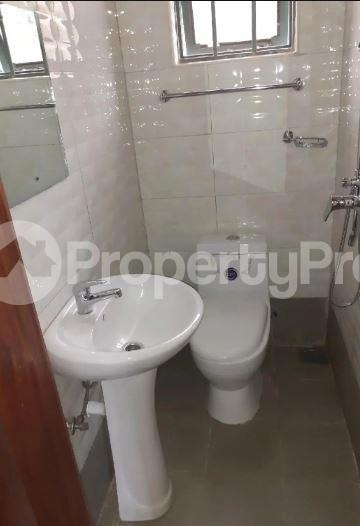 2 bedroom Apartment for rent Kalungu Central - 6