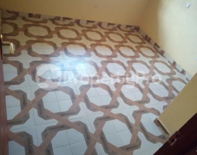 2 bedroom Flat&Apartment for rent Kitengela Kajiado - 5