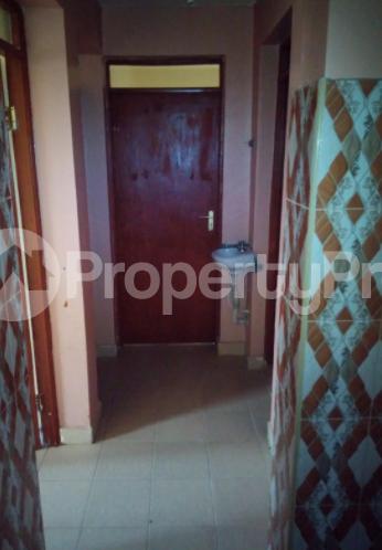 2 bedroom Flat&Apartment for rent Kitengela Kajiado - 4