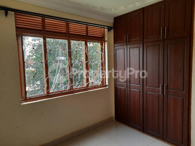 2 bedroom Apartment Block Apartment for rent Jinja Eastern - 5