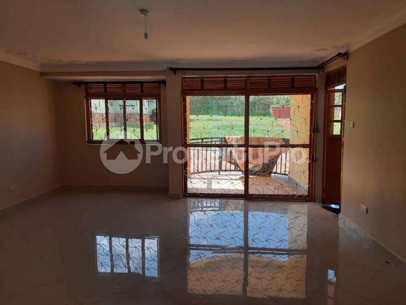 2 bedroom Apartment Block Apartment for rent Jinja Eastern - 8