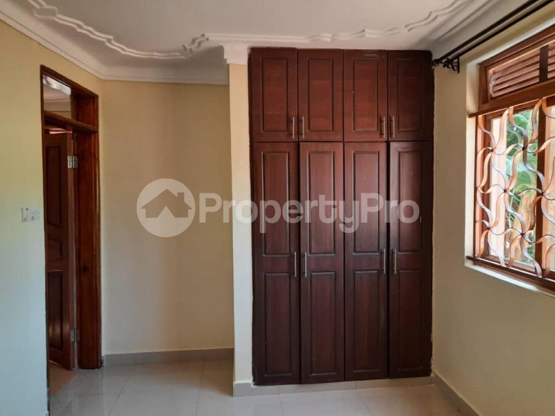 2 bedroom Apartment Block Apartment for rent Jinja Eastern - 7