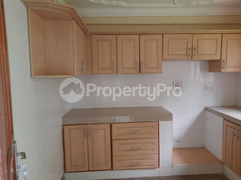 2 bedroom Apartment Block Apartment for rent Jinja Eastern - 1