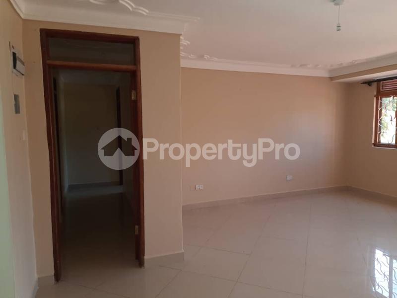 2 bedroom Apartment Block Apartment for rent Jinja Eastern - 0