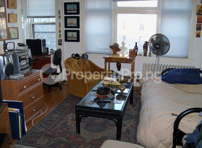 2 bedroom Rooms Flat&Apartment for shortlet Hillside Nyali Area Nyali Mombasa - 2