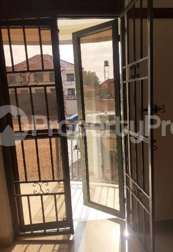 2 bedroom Apartment for rent Kalungu Central - 3
