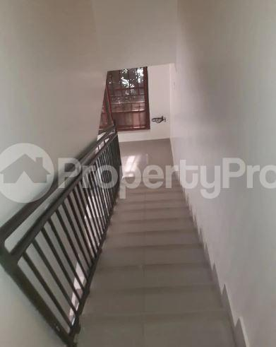 2 bedroom Apartment for rent Kalungu Central - 4