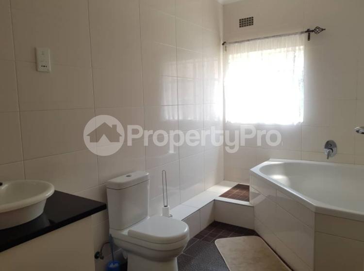 2 bedroom Houses for rent Tamara Gardens Vainona Harare North Harare - 4